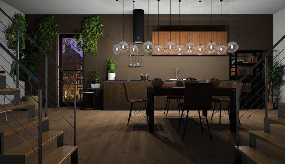 kitchen-4246249_1920